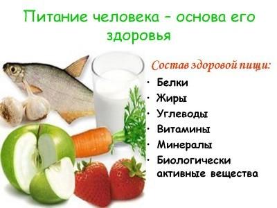 Убрать жир с живота 10 дней